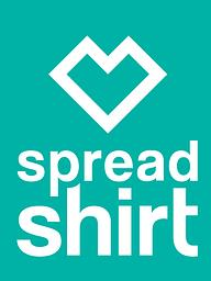 Vorschaubild Online Marketing Specialist (w/m/d) SEM/SEA bei Spreadshirt